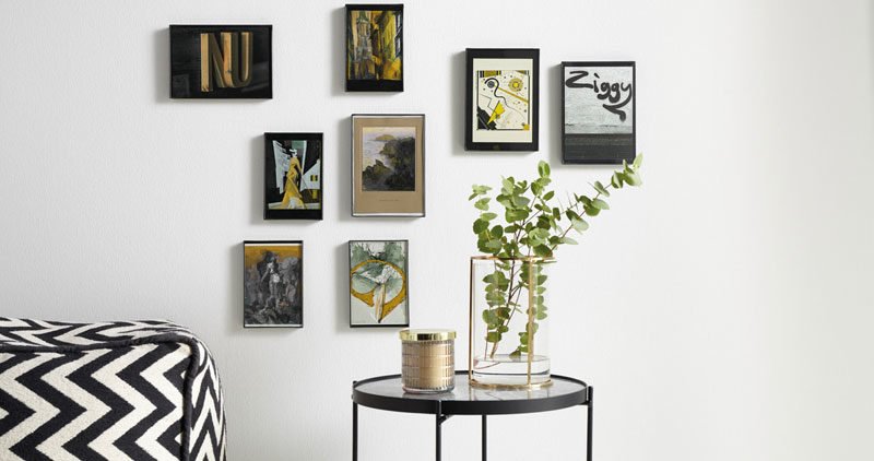 Home Modern | Home-Trends24